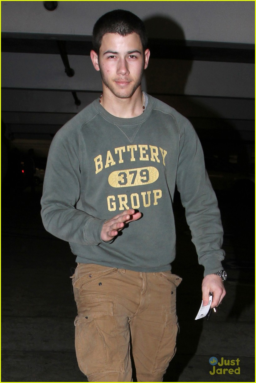 nick jonas arclight movie 02