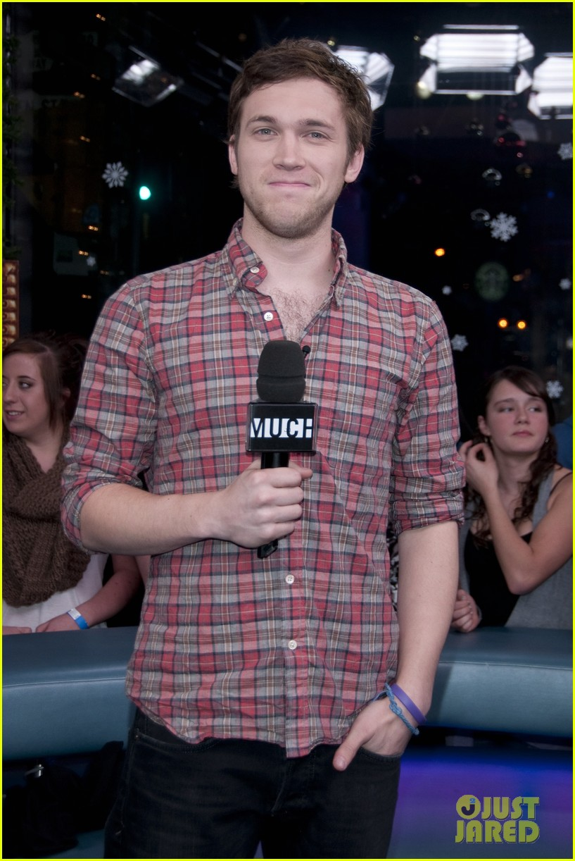 phillip phillips muchmusic studio stop 04