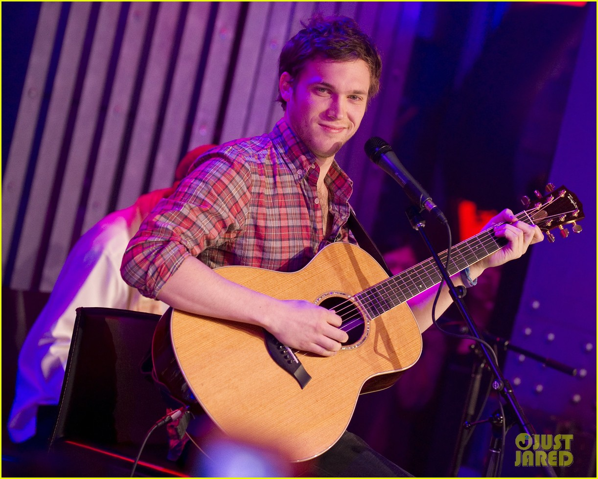 phillip phillips muchmusic studio stop 05