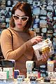 Roberts-camera emma roberts camera shopping 22