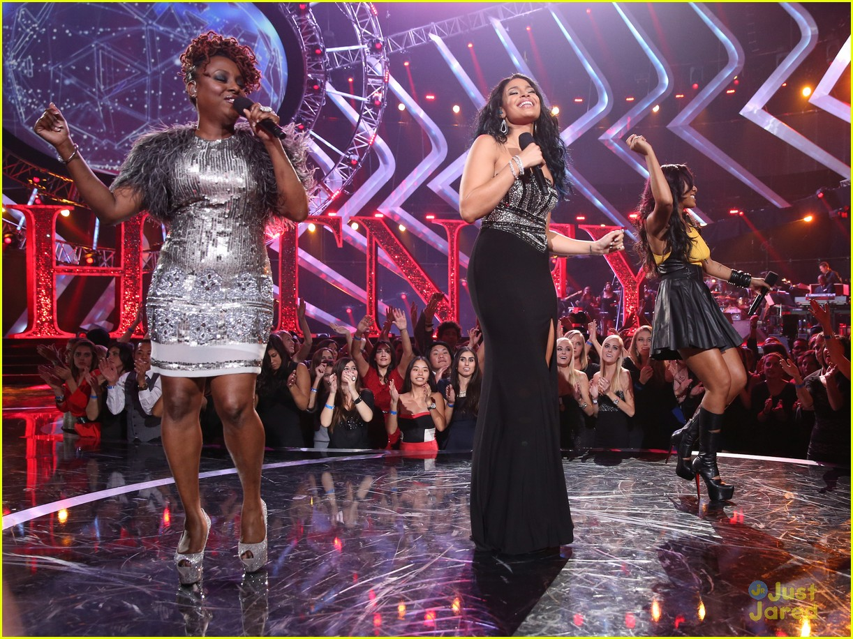 jordin sparks divas performance 04