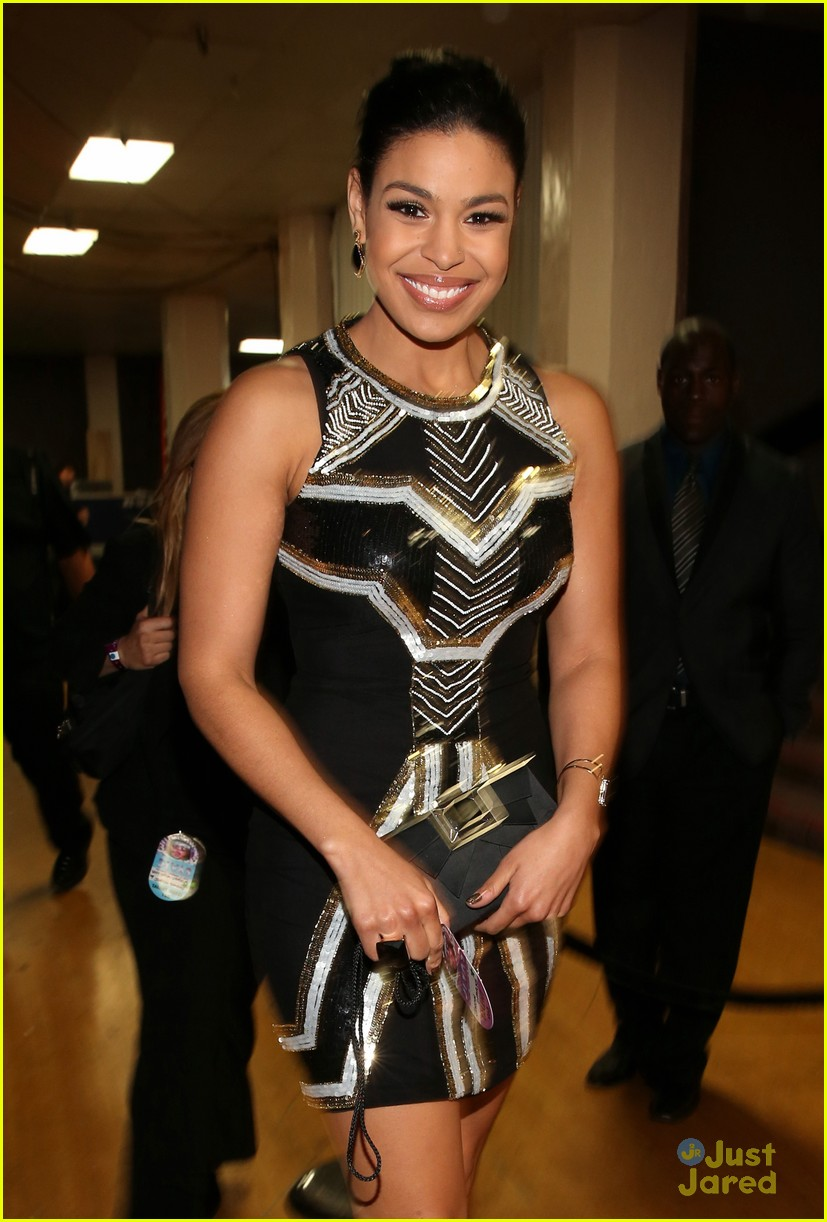 jordin sparks divas performance 25