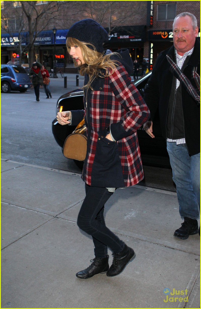 taylor swift hotel nyc 02