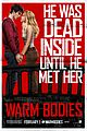 Teresa-bodies-posters warm bodies posters 03