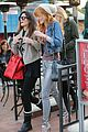 Thorne-kylielunch bela thorne kylie jenner lunch 19