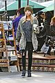 Tisdale-urthc ashley tisdale urth caffe cute 13