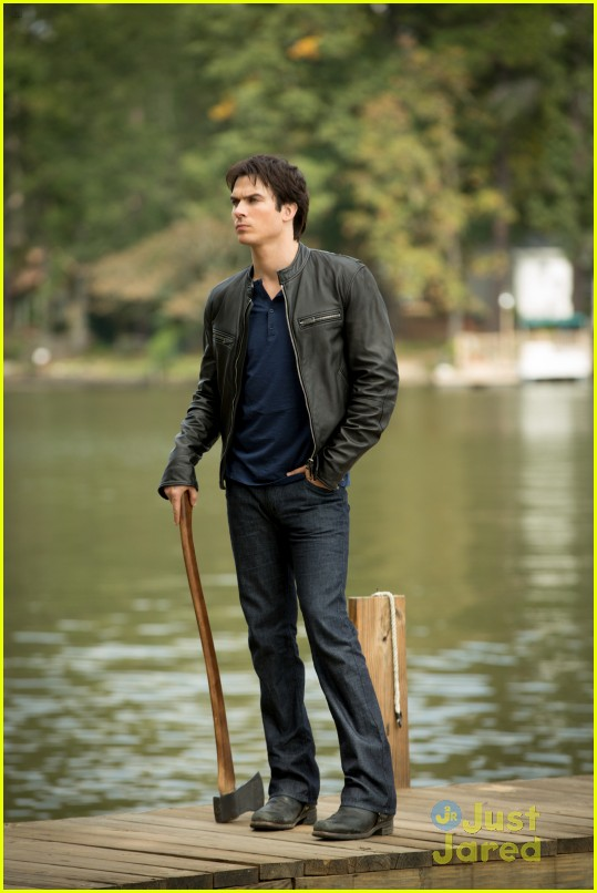vampire diaries come all faithful 01