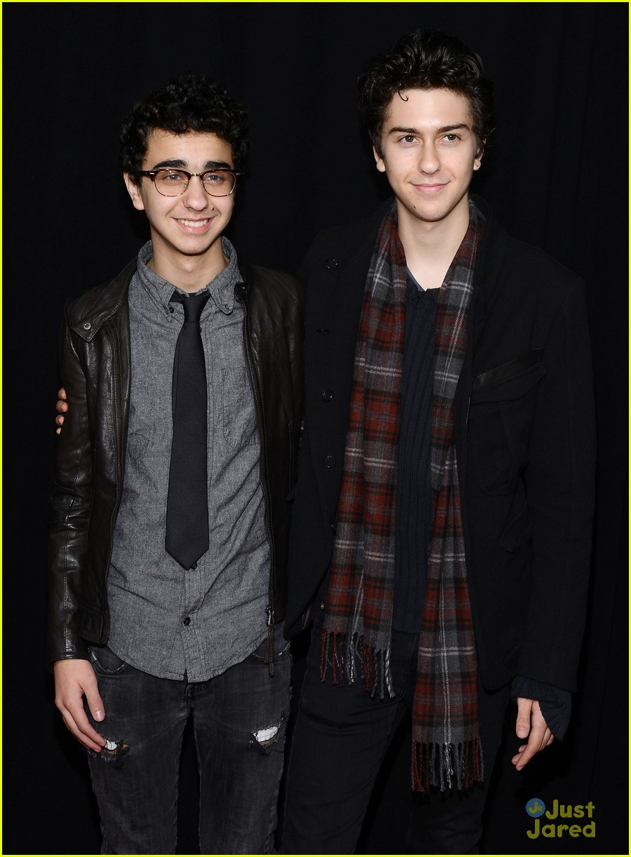 nat alex wolff les miserables 01