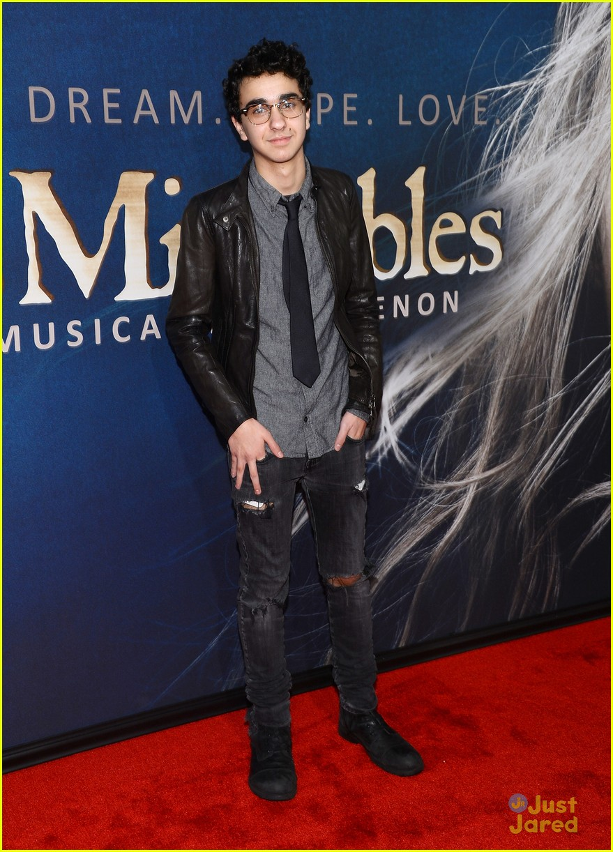 nat alex wolff les miserables 04