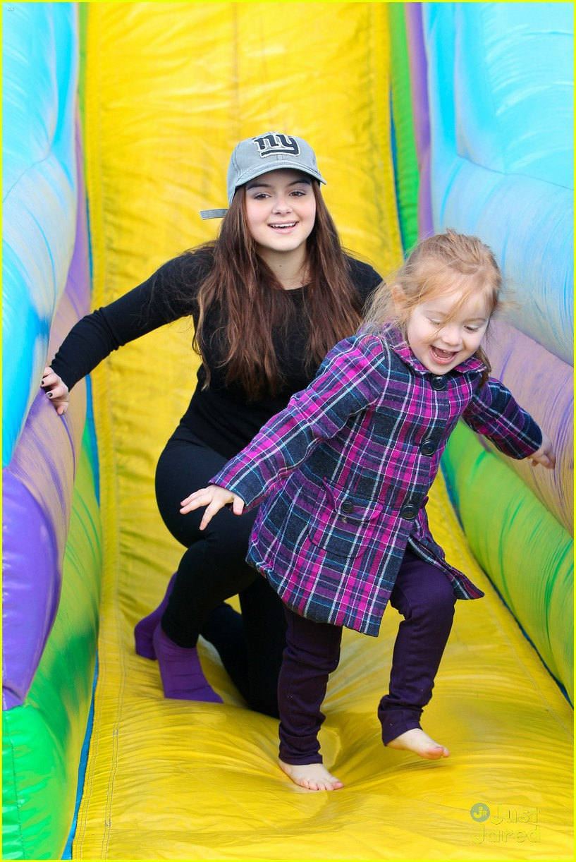 ariel winter slide skylar 03