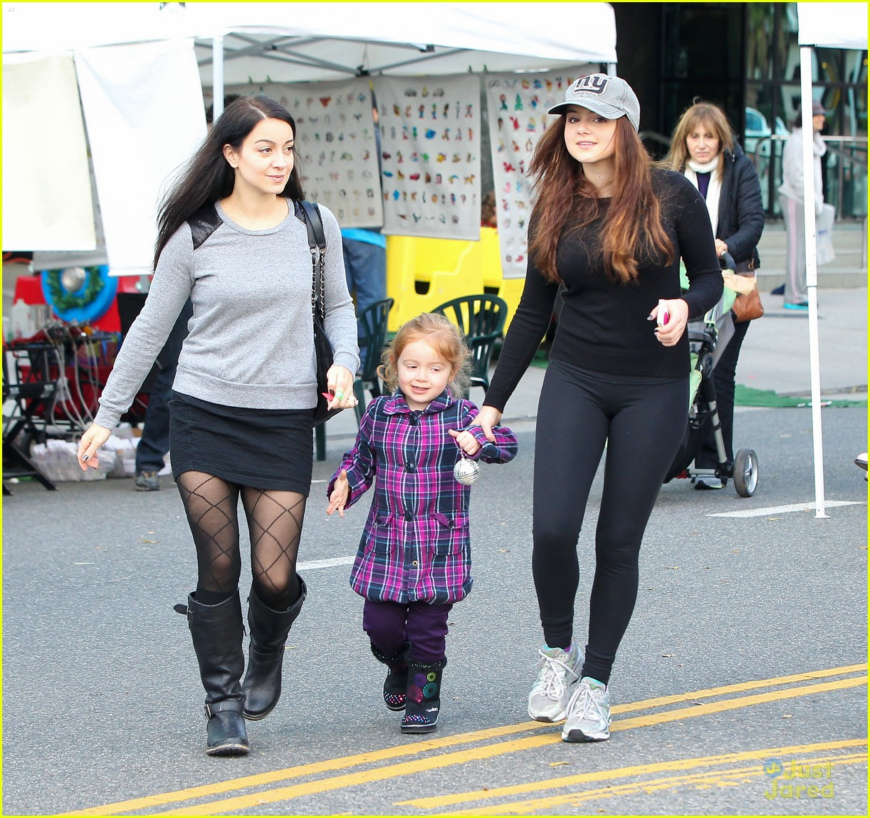 ariel winter slide skylar 20