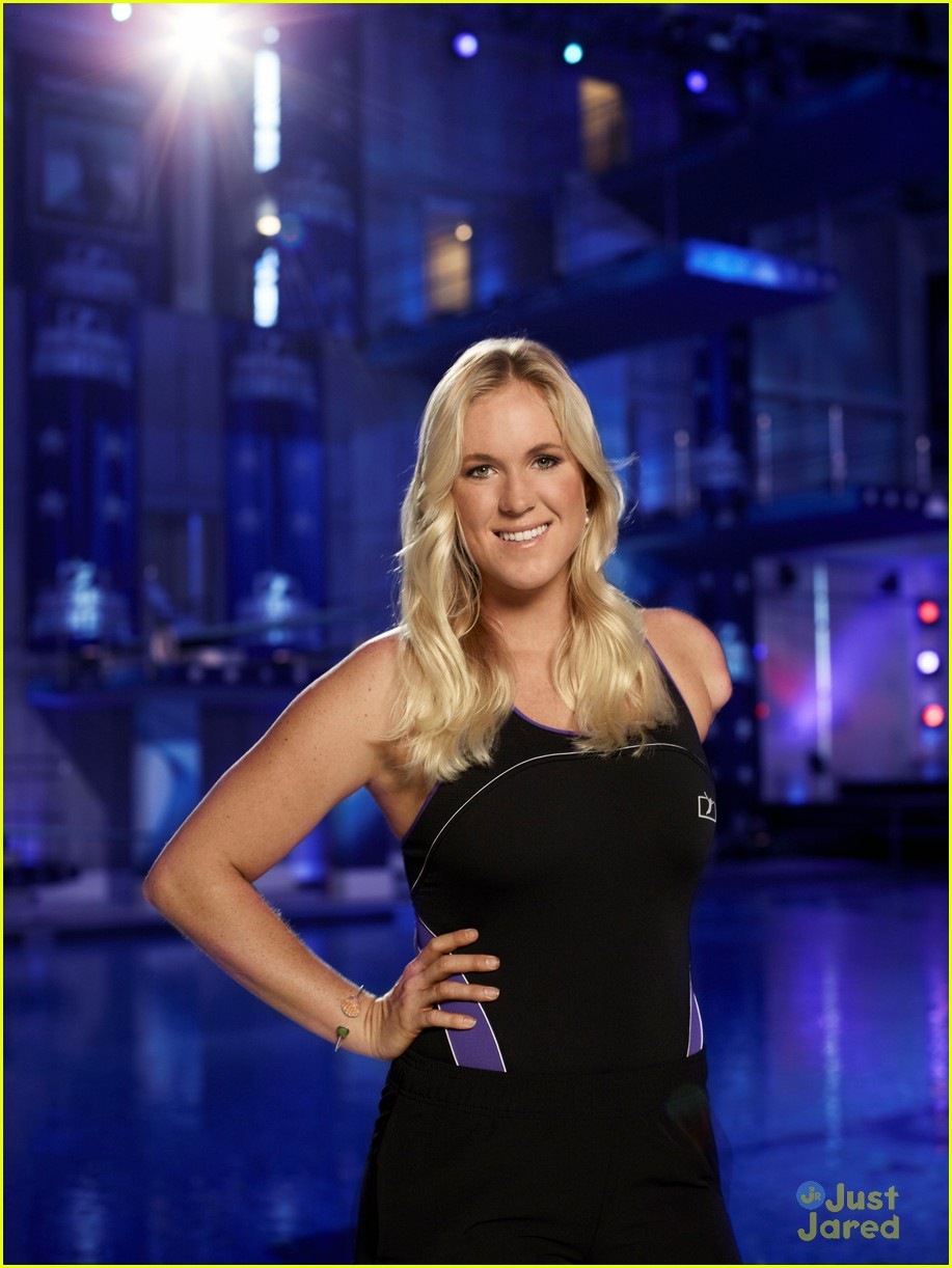 bethany hamilton high dive 01