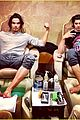 Blackburn-pedicure2 tyler blackburn chris galya pedicure buddies 01