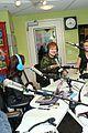 Ed-duran ed sheeran duran radio 10