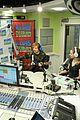 Ed-duran ed sheeran duran radio 15