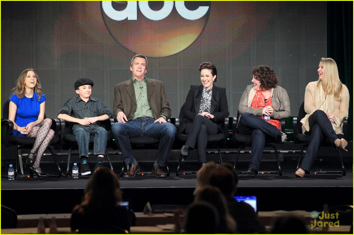 eden sher abc tca tour 13