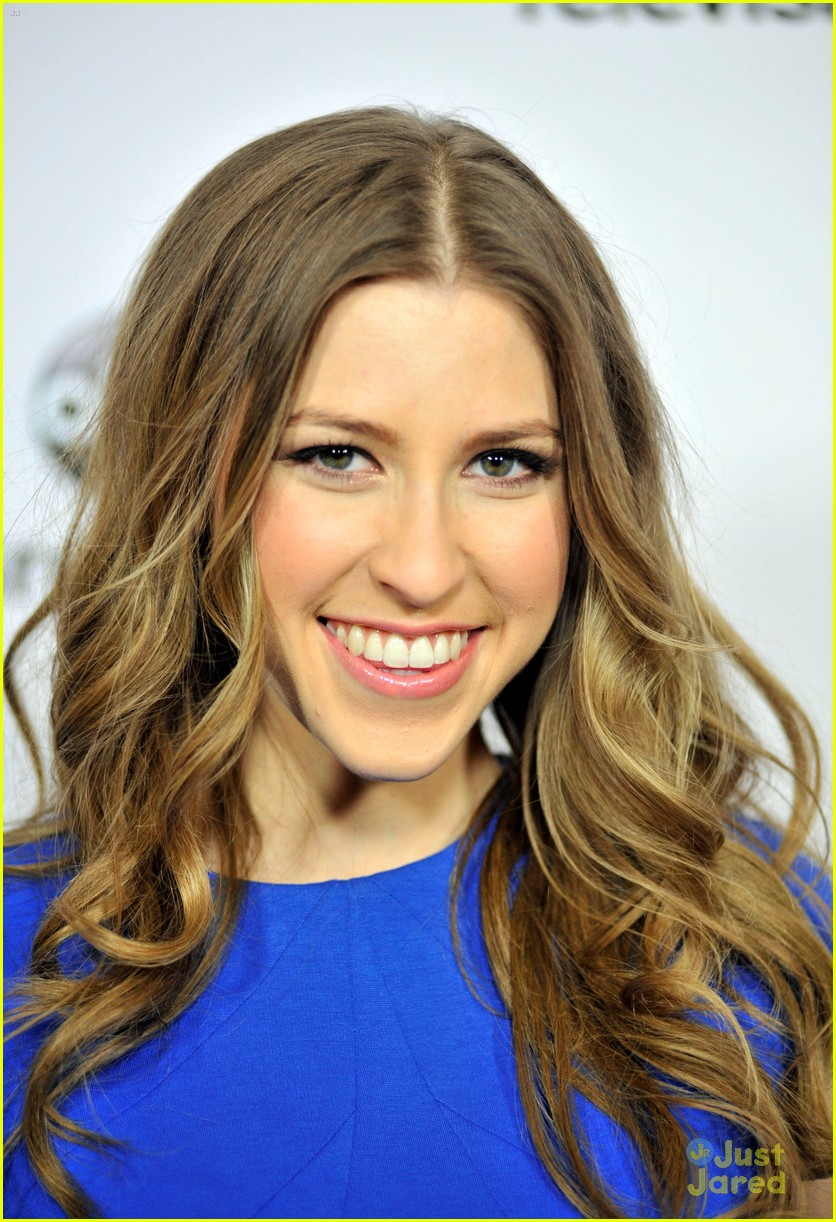 eden sher abc tca tour 14