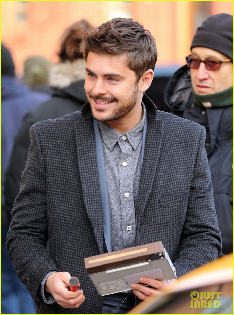 zac efron bearded in brooklyn 03