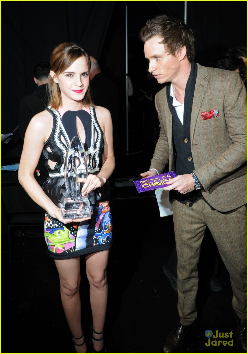 emma watson pcas 2013 winner 03