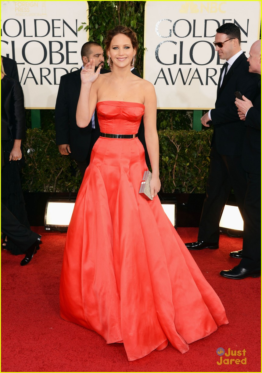 golden globes best dressed poll 01