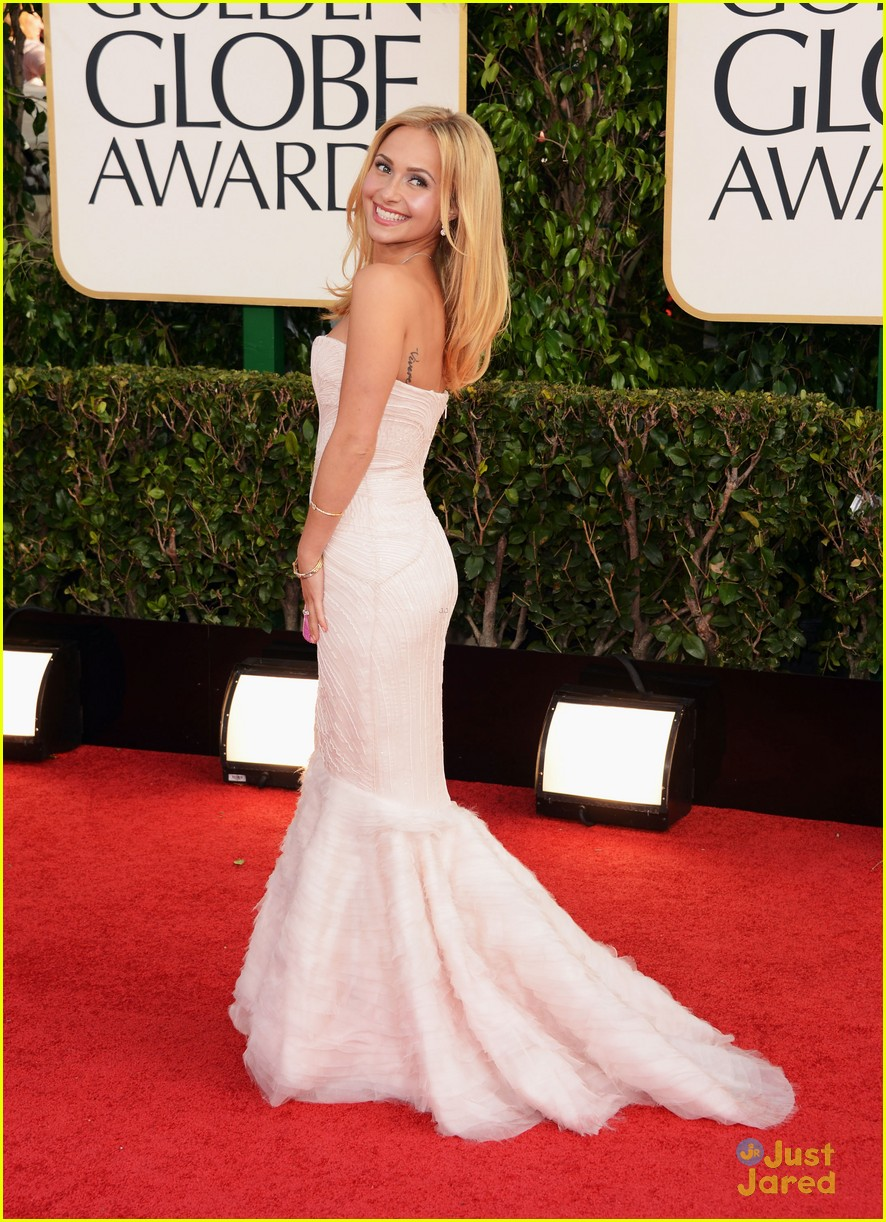 golden globes best dressed poll 05