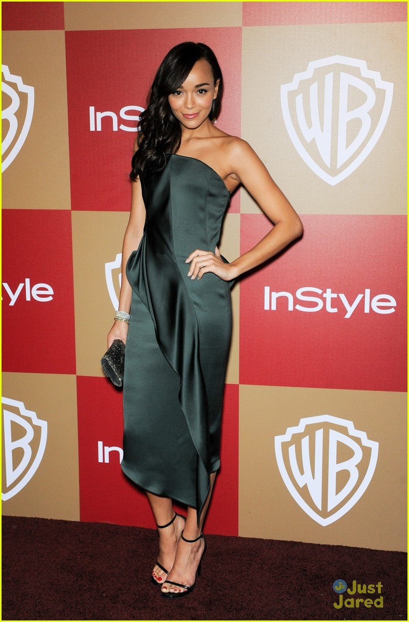 golden globes best dressed poll 14
