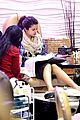 Gomez-nails selena gomez nail salon unicef 04
