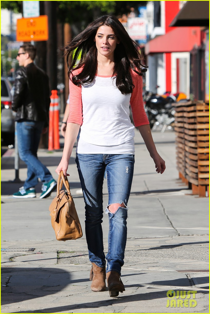 ashley greene real food daily lunch 01