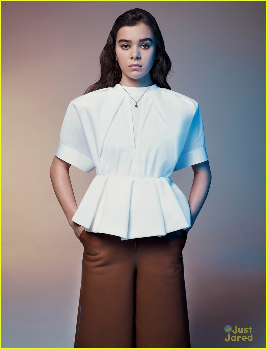 hailee steinfeld v mag feature 05