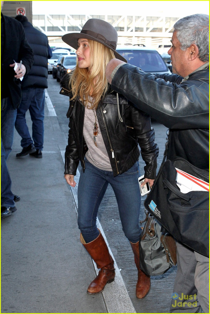 hayden panettiere back to nashville 09
