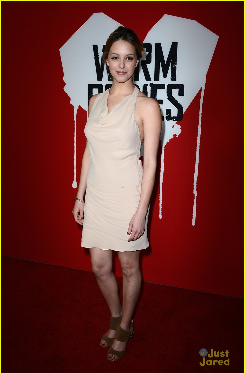 holland roden gage golightly warm bodies 03