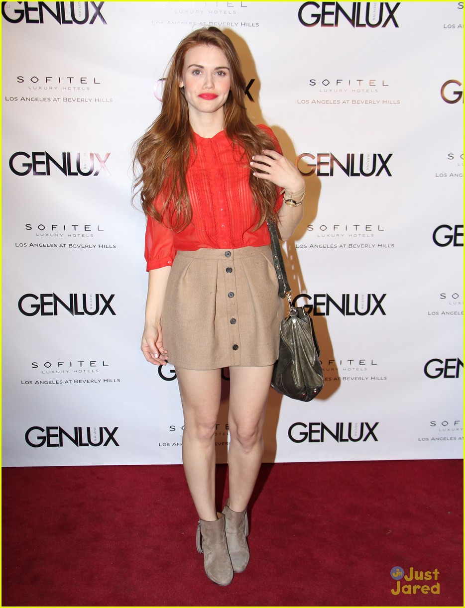 holland roden genlux event 01