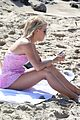 Hough-ocean julianne hough splish splash stbarths 06