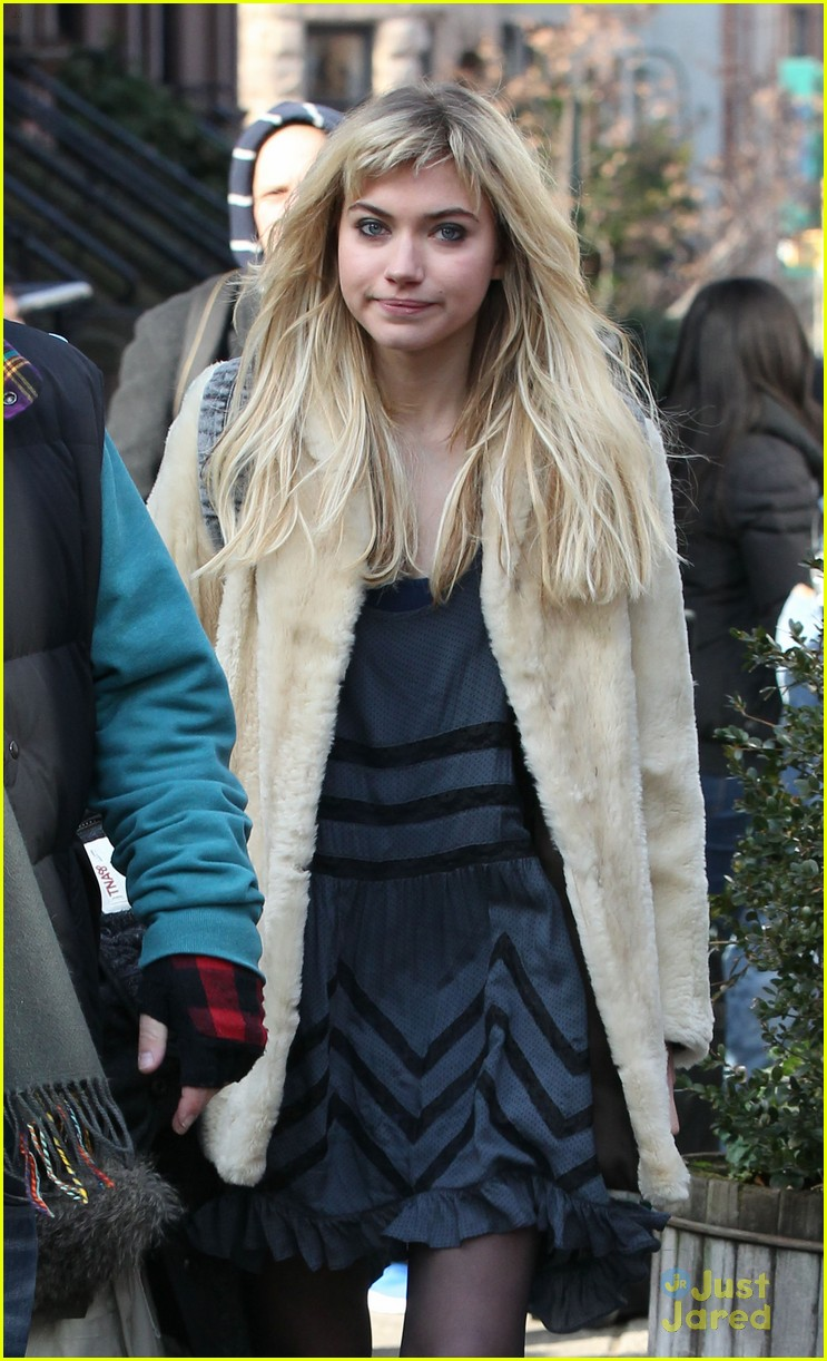 imogen poots dating set 02