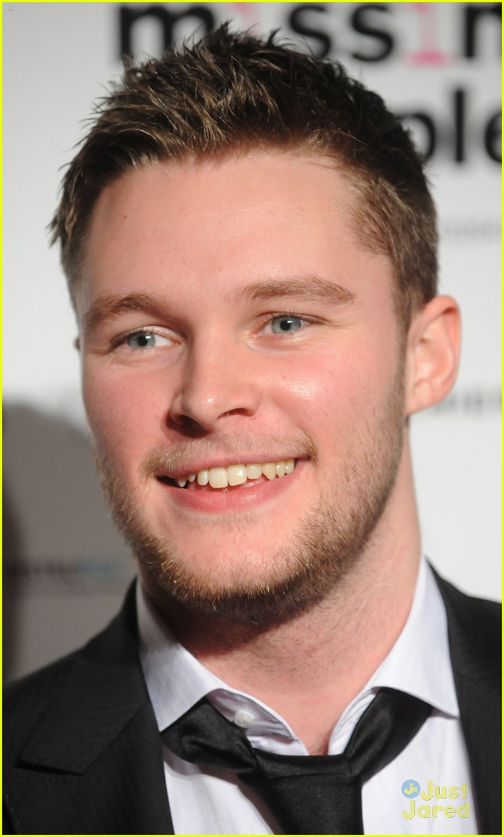 jack reynor london critics awards 02
