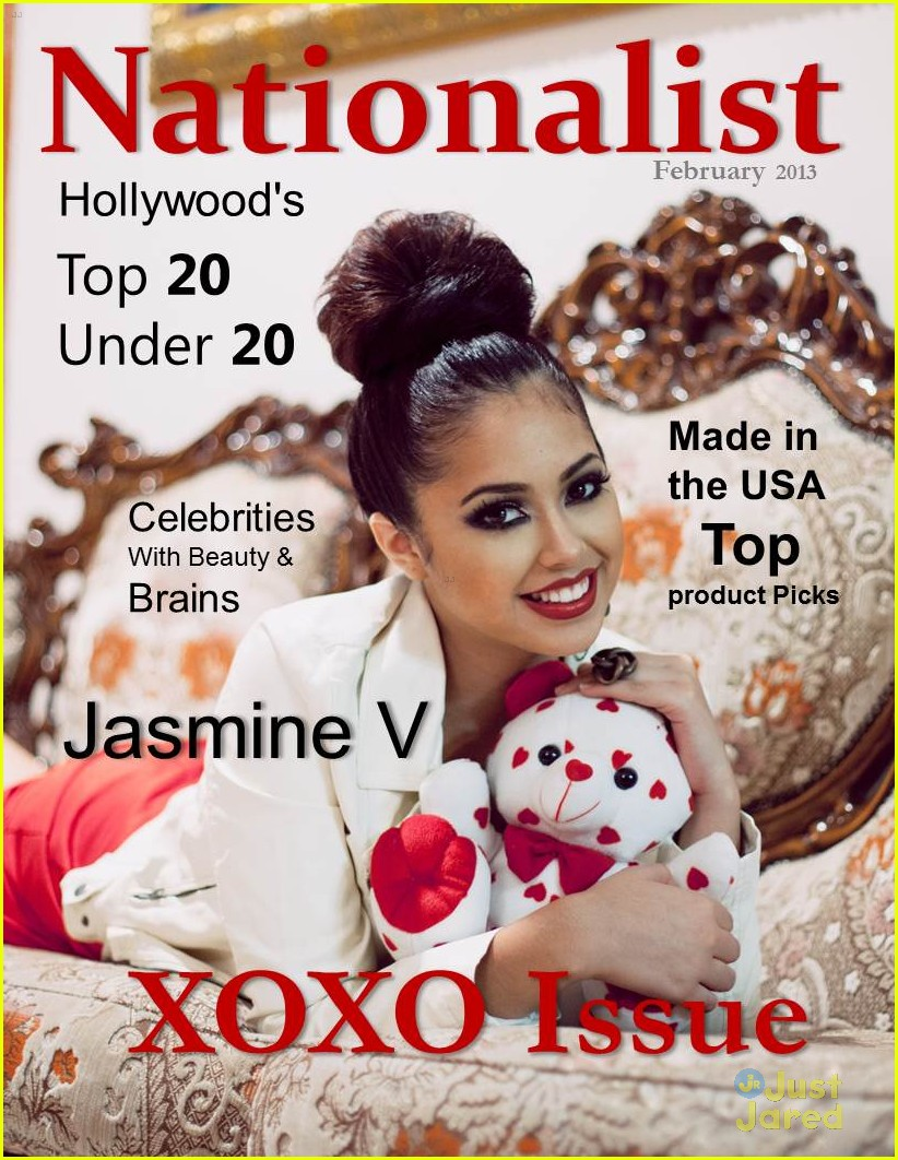 jasmine v feb 2013 nationalist 03
