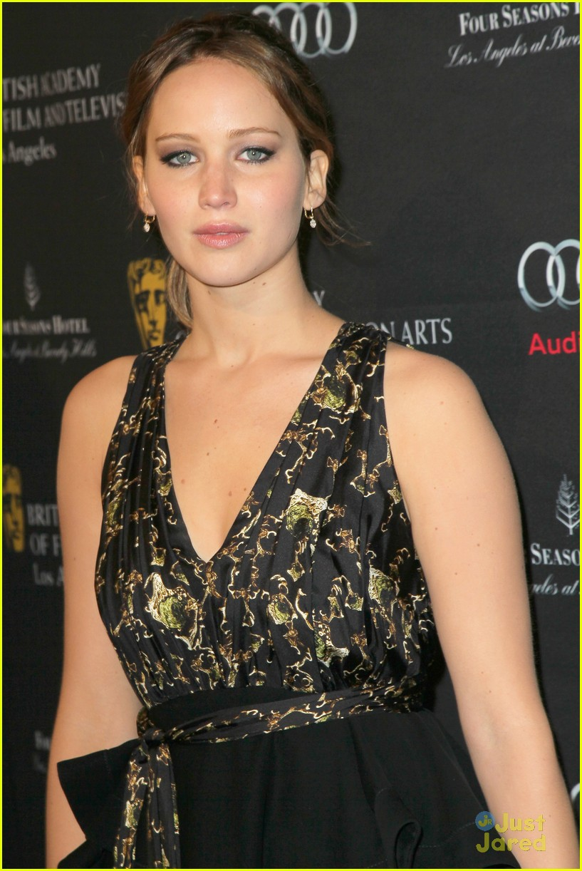 jennifer lawrence bafta wmag parties 10