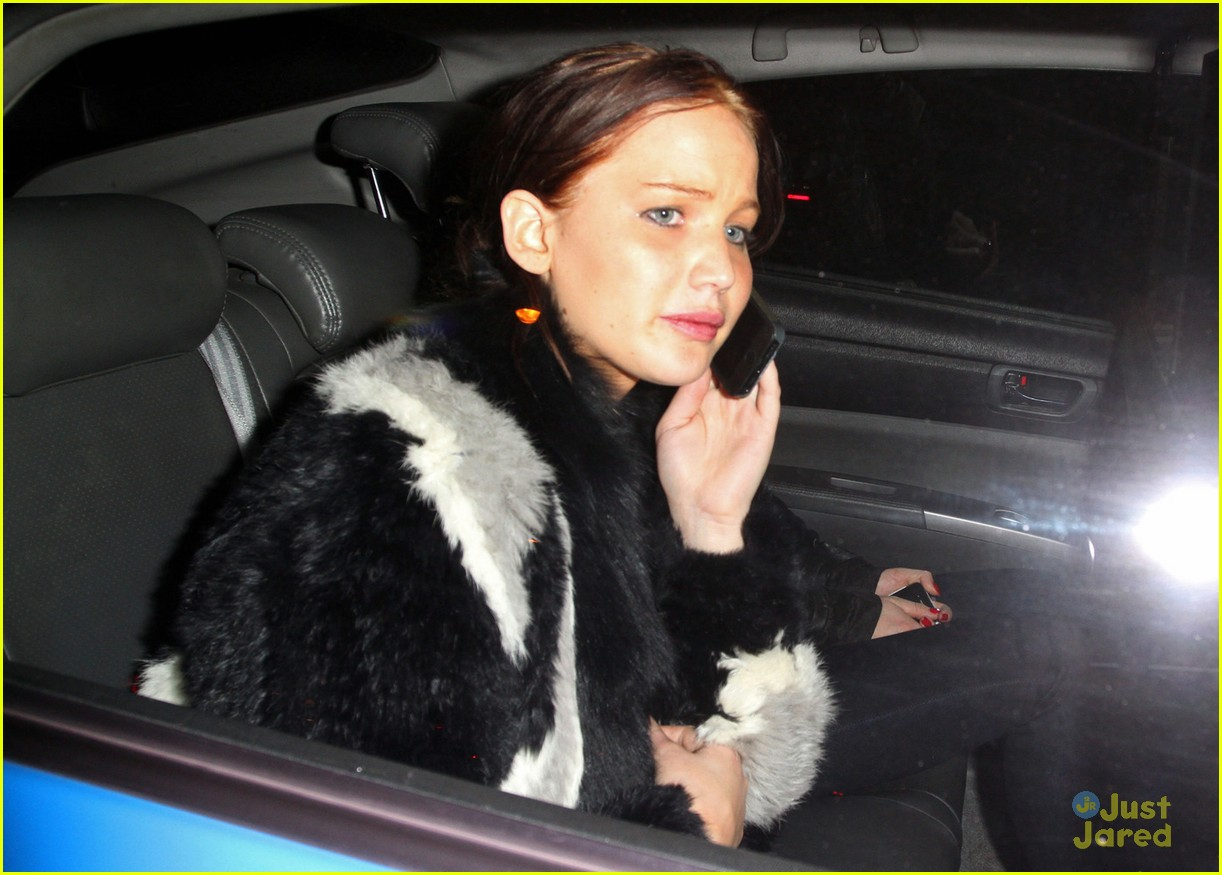 jennifer lawrence chateau marmont 03