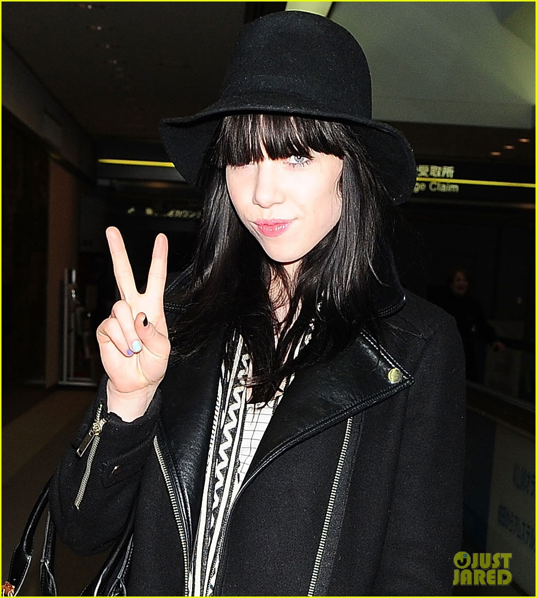 carly rae jepsen my 5 favorite pop songs ever 04