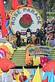 Jones-roseparade 158859463_10