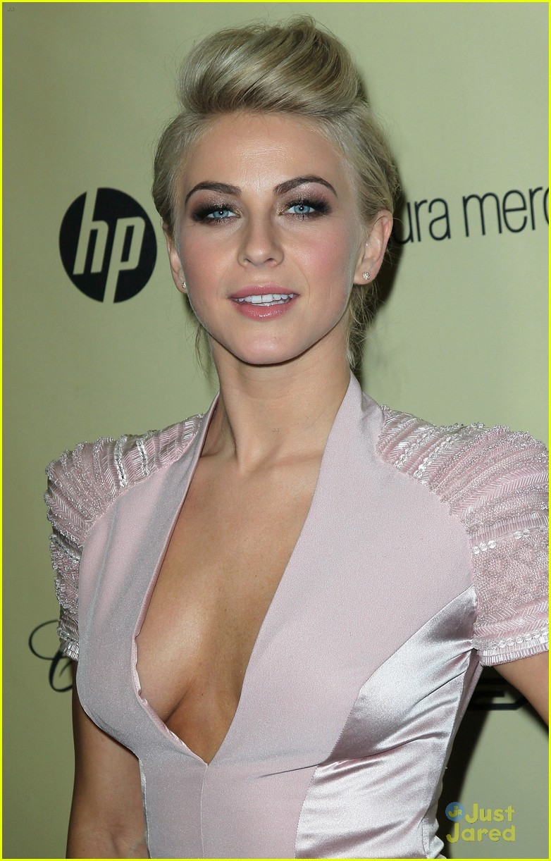 julianne hough derek gg parties 10
