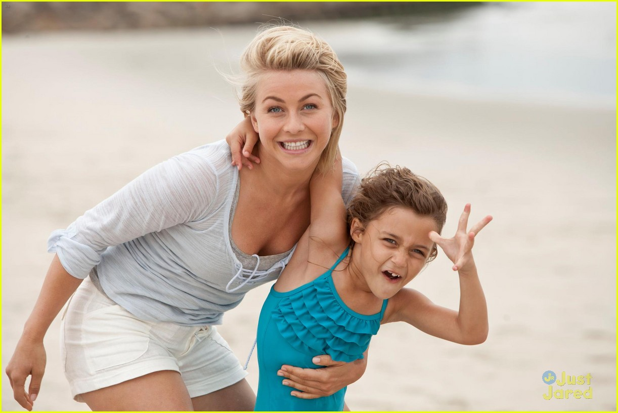 julianne hough fathom safe haven 03