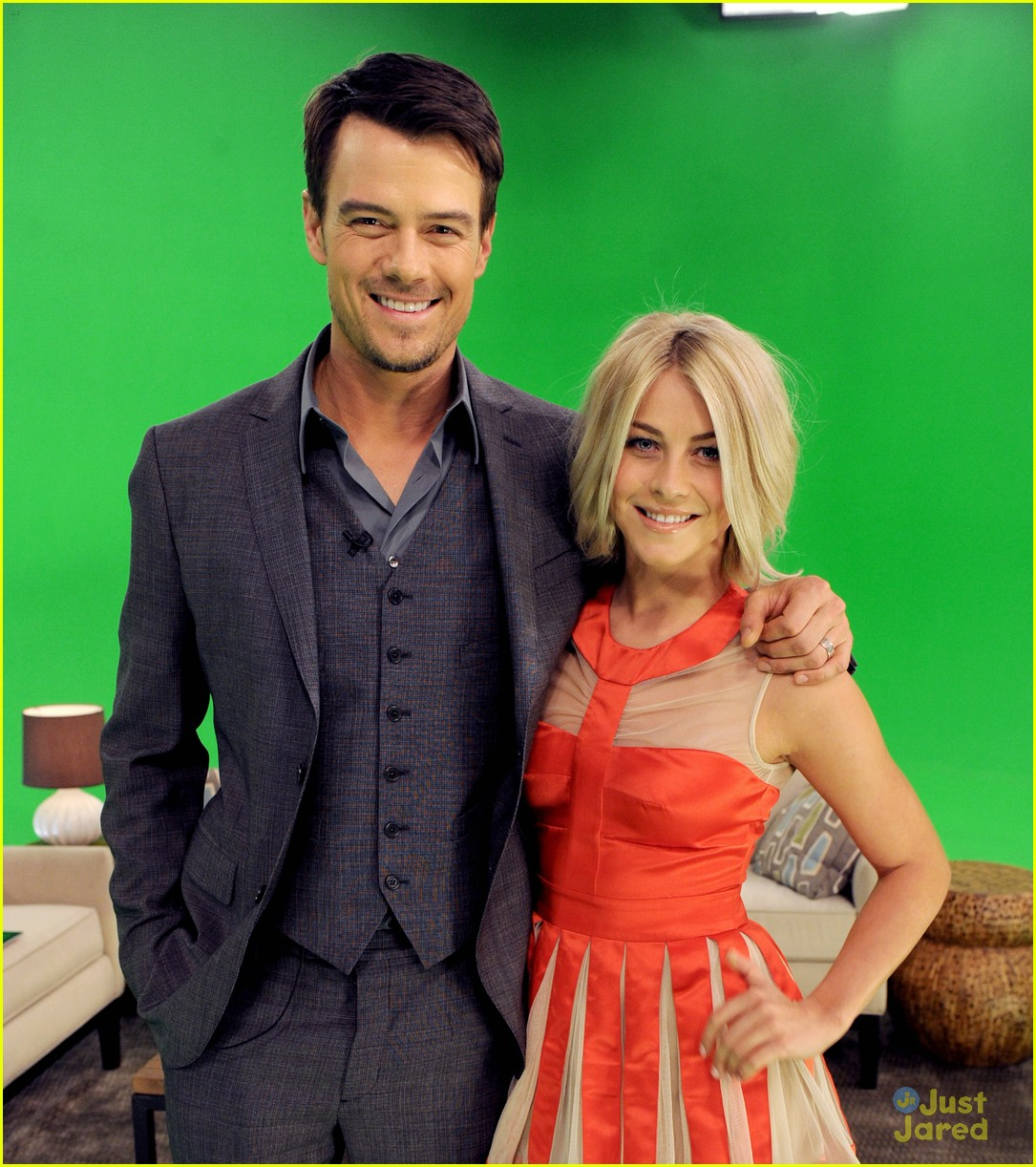 julianne hough fathom safe haven 06