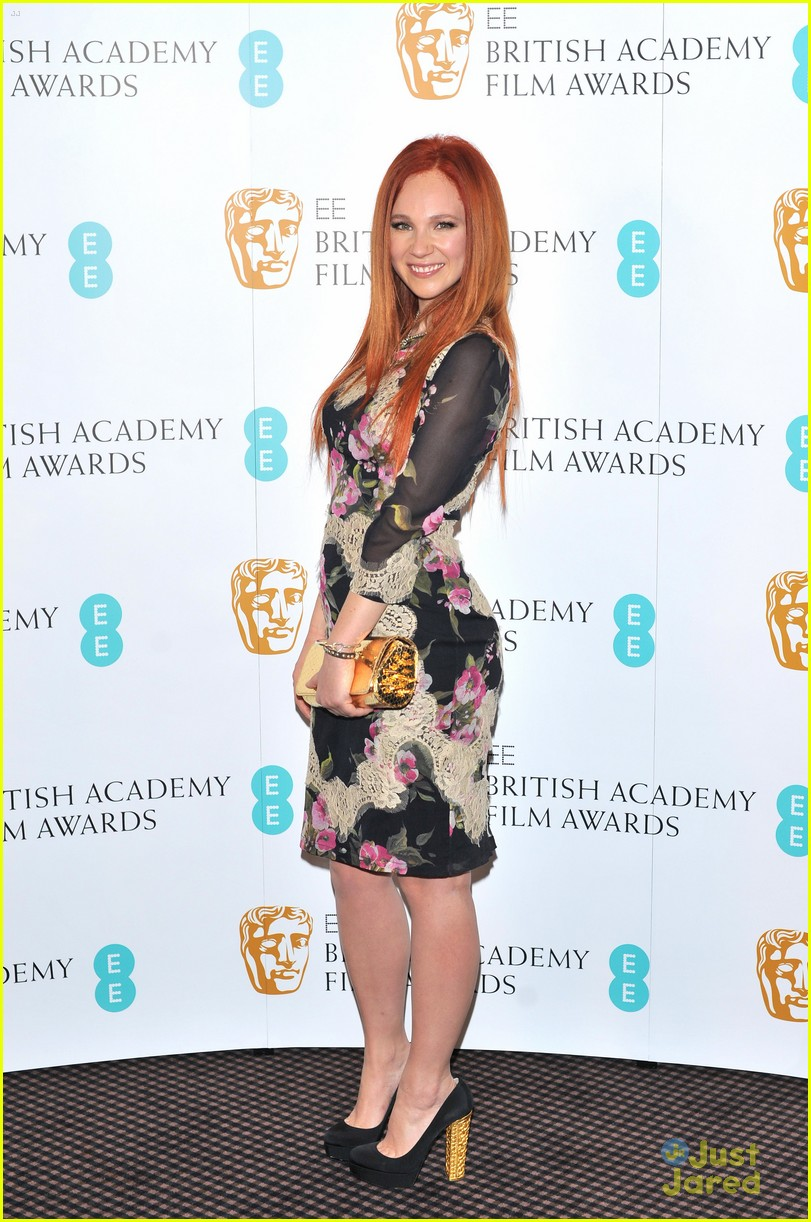 juno temple bafta rising star announcement 01