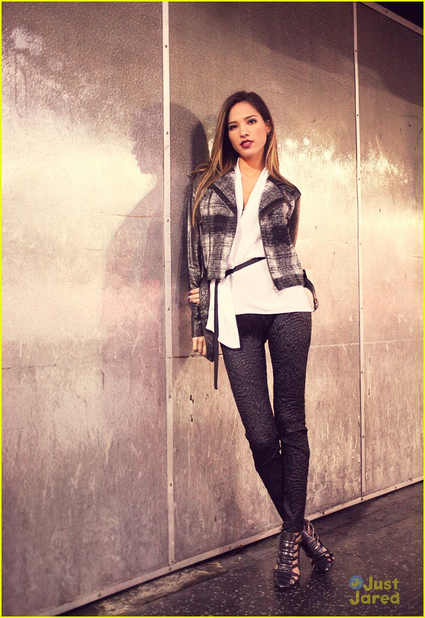 kelsey chow jjj portrait session 03