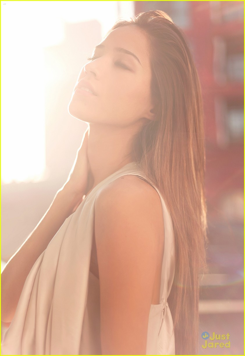 kelsey chow jjj portrait session 04