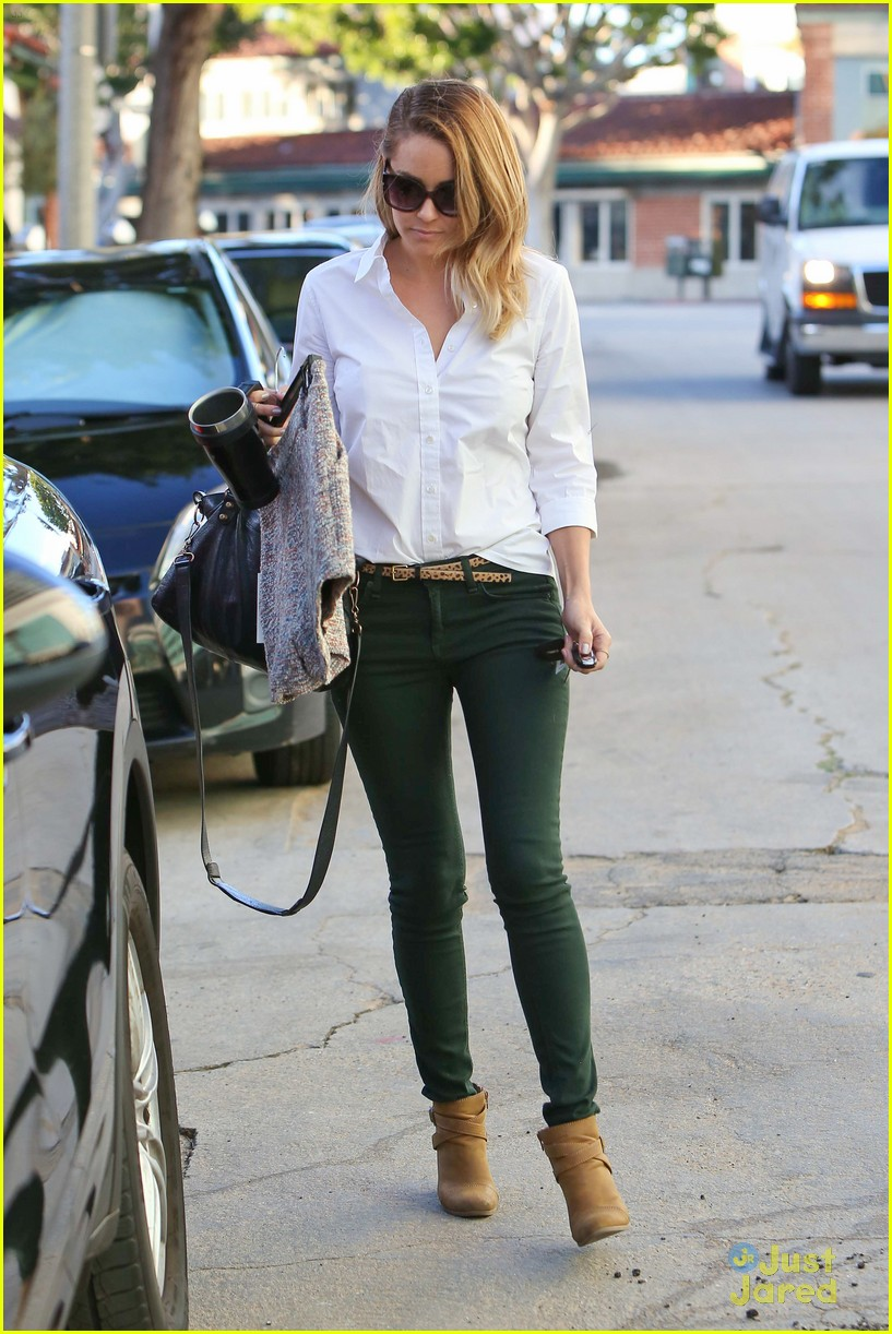 lauren conrad westwood errands 09