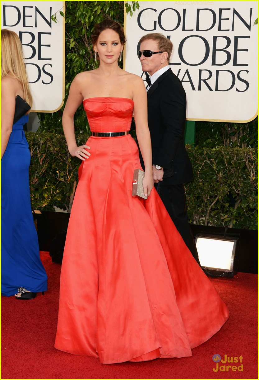 jennifer lawrence golden globes 05