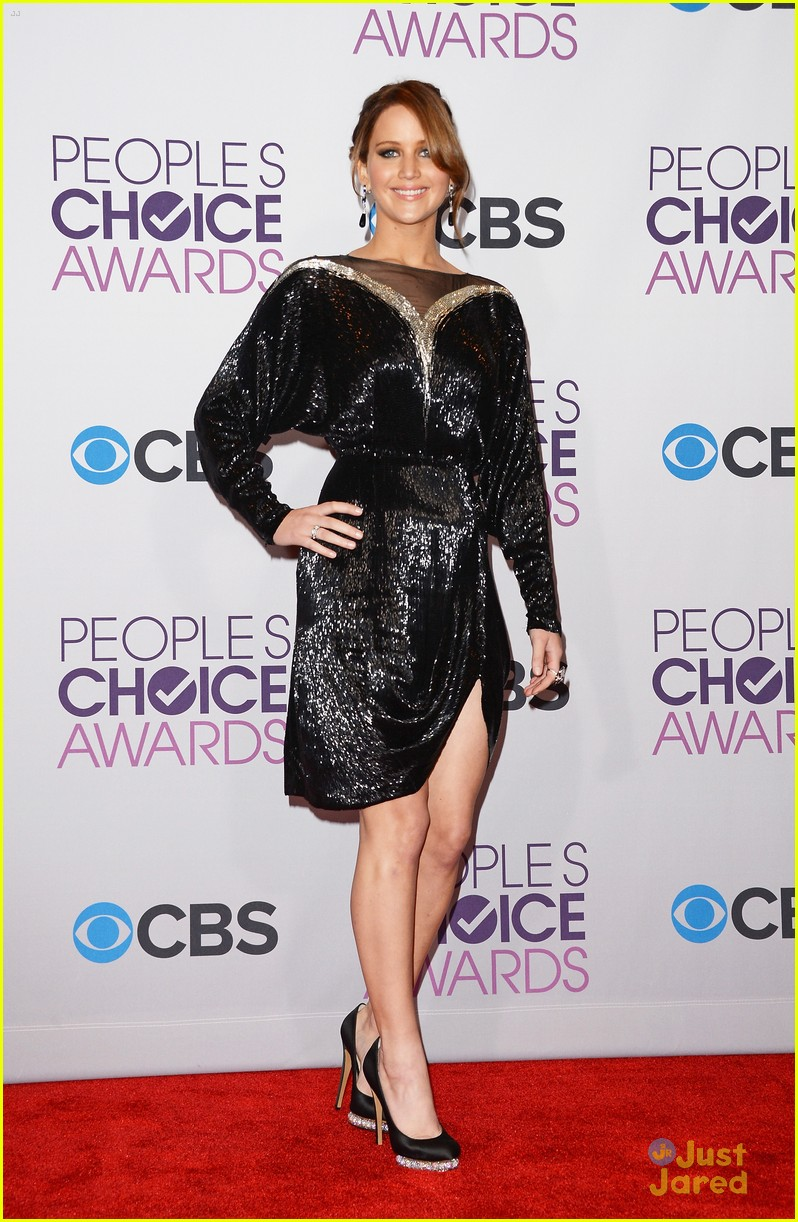 jennifer lawrence pcas 2013 05