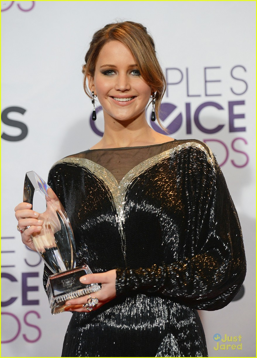 jennifer lawrence pcas 2013 13